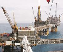 HPCL deal: ONGC seeks data room access to fix acquisition price