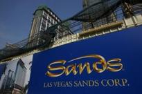 Las Vegas Sands Corp.'s (LVS) Buy Rating Reaffirmed at Citigroup Inc.