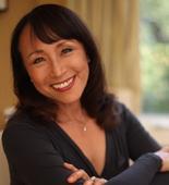 The Vegan Chef - Vegan Recipes - Miyoko Schinner