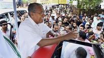 CPI defends Kerala CM Pinarayi Vijayan over appointment of Gita Gopinath as financial adviser
