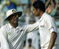 Sports: Anil Kumble Tells Virat Kohli, MS Dhoni: 'Eager to Work With You'