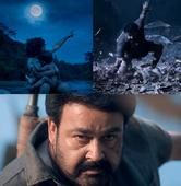 Pulimurugan trailer: Mohanlal is all set to give action a WILD twist in this Vysakh film