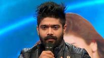 Indian Idol 9 winner LV Revanth already cracks his first deal!