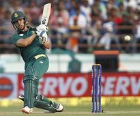 Farhaan Behardien stars as South Africa beat Australia; triangular series tied at one win apiece