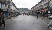 Darjeeling bandh is a success. Are Mamata and GJM set for a showdown?