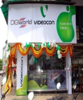 Videocon to roll out 4G LTE services in Gujarat