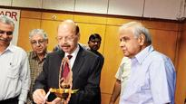 EC to call all-party meet to assure EVMs are safe