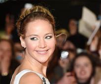 Big names snubbed at SAG Awards nominations