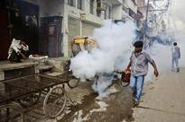Chikungunya claims 10 lives in Delhi, Centre seeks report from Delhi govt