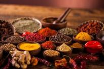Did you know spices, nuts, veggies help you kill diabetes, heart disease?
