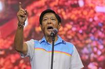 Marcos camp dismayed over SOCE filing extension