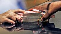 Lenders take NCLT route to clear bad-loan pile