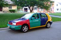 10 of the best, worst and most hilarious special edition cars