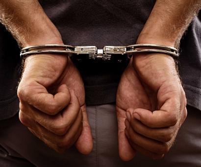 Delhi police arrests 12 Jaish 'terrorists' planning a strike