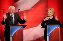 Sanders Foreign Policy Attack on Clinton Needs to Be About More Than Iraq