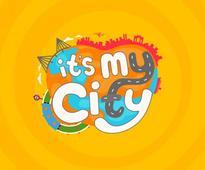 NexGTv, Priyanka Chopra, Fluence join hands to create mobi-series...
