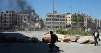 UN Calls on US, Russia to Ensure Credible Probe of Aleppo Hospital Bombing