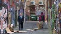 Queen Victoria Market site developer selected, but council still silent