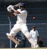 Assam open with win after Karthik, Verma fifties