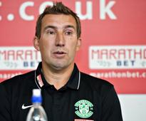 Alan Stubbs reckons Brendan Rodgers will make a lot of changes to Celtic before Champions League return