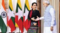 Ahead of PM Modi's visit, Indians in Myanmar say complex documentation process has made their life tough