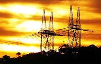 Load shedding duration increases as power shortfall reaches 4000 MW
