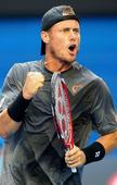ATP Uncovered: paying tribute to Lleyton Hewitt