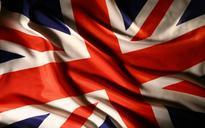 UK public finances worsen, adding to Hammond's headache