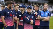 Skipper Eoin Morgan sees South Africa rout as timely lesson for England
