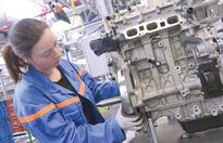 French carmaker PSA to build Citroens in Iran