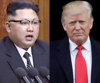 US, Japan fume as N.Korea test-fires ballistic missile