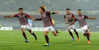 Mohun Bagan team 2017: List of players confirmed for I-League