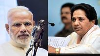 If Congress joins Mayawati's grand alliance, PM Modi will be in history books: Mani Shankar Aiyar