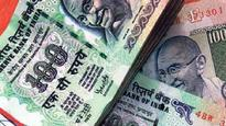 Corporate debt trade up 44%, hits record Rs 14.7 lakh crore in FY17