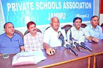 PSA hails Govt for granting internal autonomy to private schools