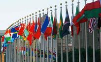 Nawaz Sharif set to stir the pot as Pakistan seeks support on Kashmir at UNGA