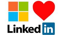 Microsoft Closes LinkedIn Buy; LinkedIn's CEO Drops Hints at What's to Come