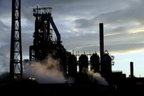 Mistry ousted as Tata Steel chairman; OP Bhatt named interim replacement