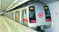 Delhi metro train vacated due to glitch, commuters on Yellow Line hit