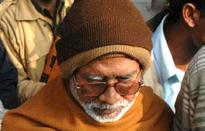 NIA fails to chargesheet Swami Aseemanand in Malegaon blasts case