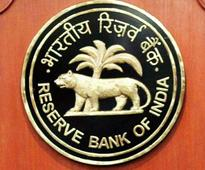 Ensure safety of customers lockers: RBI to banks