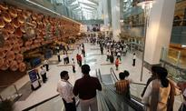19 hyper-sensitive airports lack CISF security: Civil aviation ministry