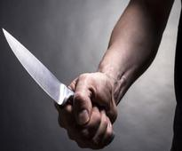 Delhi cook allegedly strangles wife, chops her body before disposing