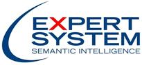 Onix and Expert System Partner to Deliver Semantic Information Access Solutions to Customers