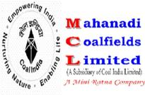 MCL becomes number 1 coal producer of India in FY16