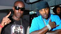 Freddie Gibbs Says Young Jeezy Is a Fraud