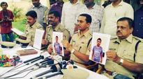Bengaluru: Santosh Lohar had conned former governor, NHRC, SHRC