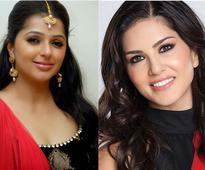 Bhumika to act with Sunny Leone?