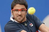 Tipsarevic enters BMW Open quarters