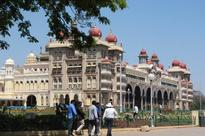 Mysore: A different flavor of India